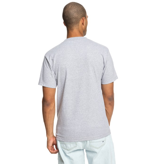 Rabbit - T-Shirt for Men  ADYZT04528