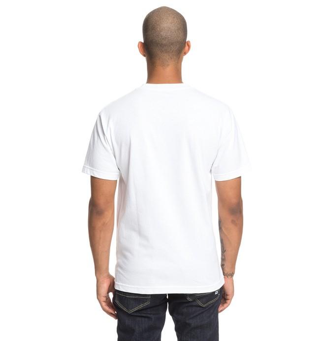 Throwy - T-Shirt for Men  ADYZT04529