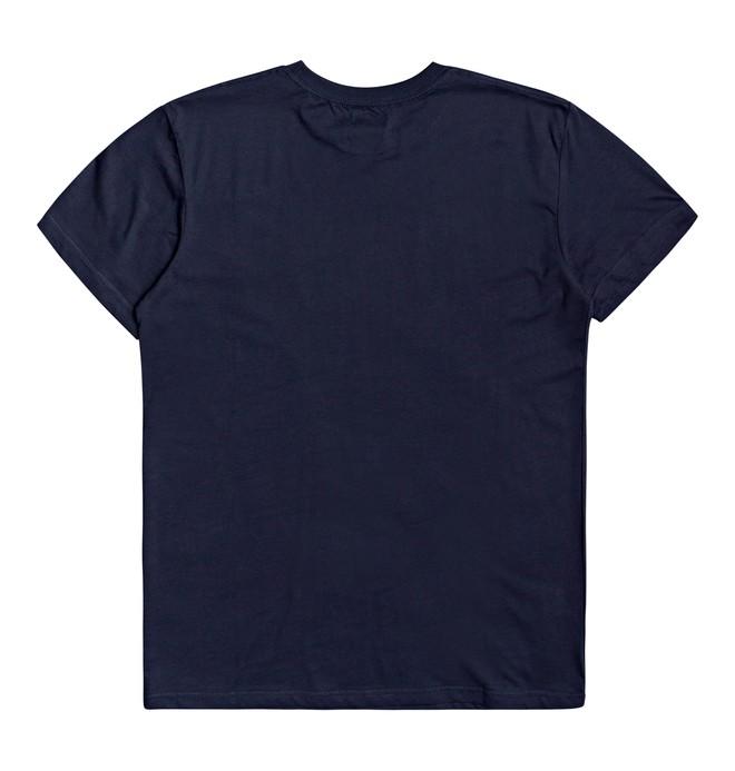 Circle Star - T-Shirt for Men  ADYZT04596