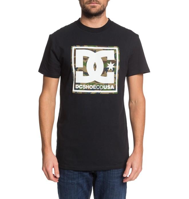 Pattern Box - T-Shirt for Men  ADYZT04598