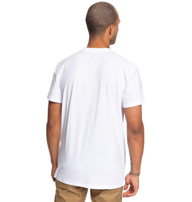 Trestna - T-Shirt  ADYZT04605