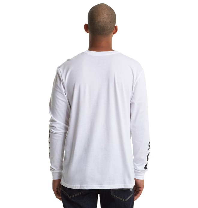 Bulatnik - Long Sleeve T-Shirt for Men  ADYZT04610