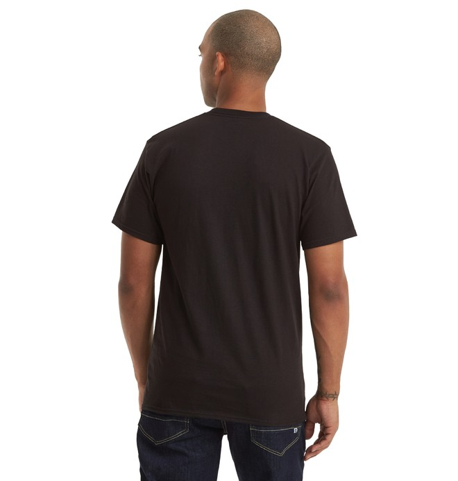 Solovski - T-Shirt for Men  ADYZT04611