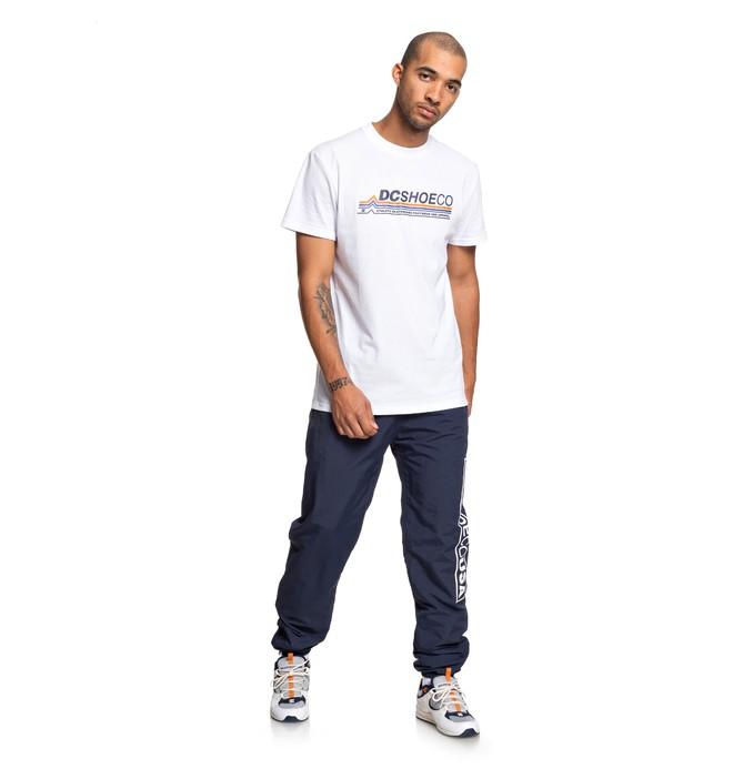 Lightspeed - T-Shirt for Men  ADYZT04612
