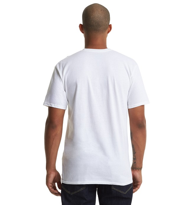 The Mover - T-Shirt  ADYZT04614