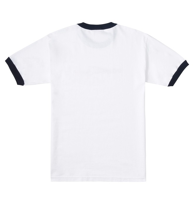 John Star - T-Shirt for Men  ADYZT04680