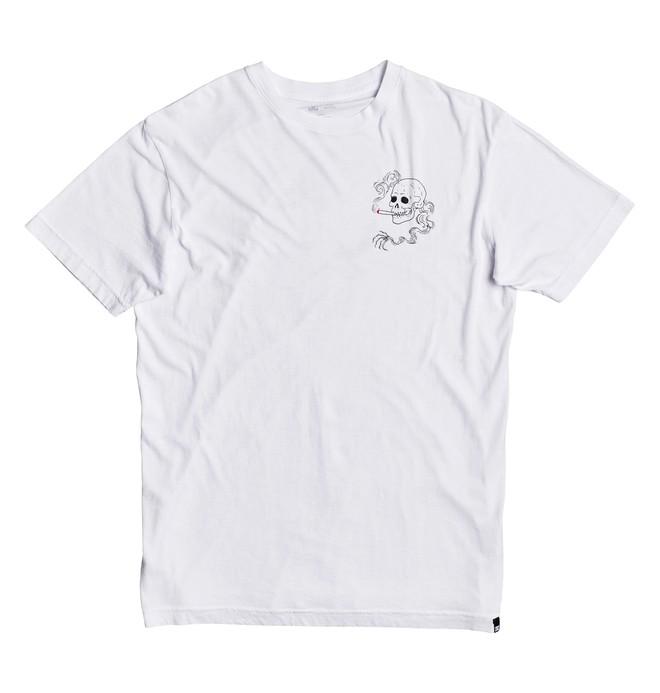 Tfunk Tatiana - T-Shirt for Men  ADYZT04702