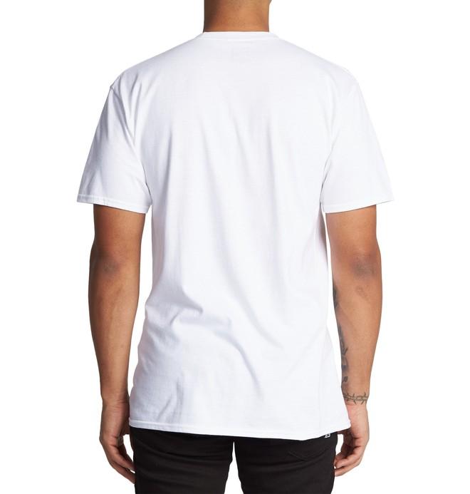 Underline This - T-Shirt for Men  ADYZT04713