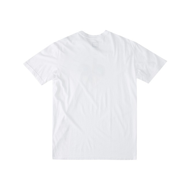 Lowecase - T-Shirt for Men  ADYZT04722
