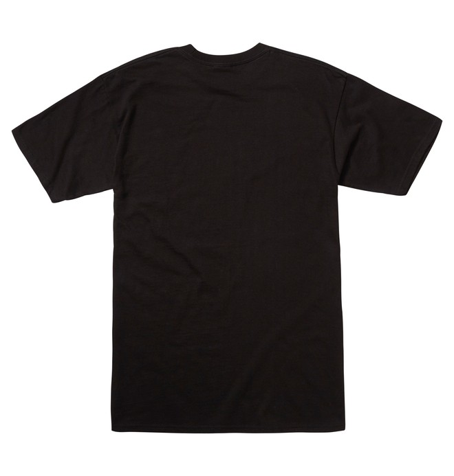 Factor - T-Shirt for Men  ADYZT04759