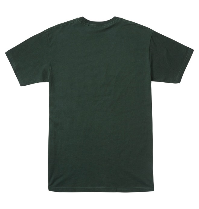 Ode - T-Shirt for Men  ADYZT04760