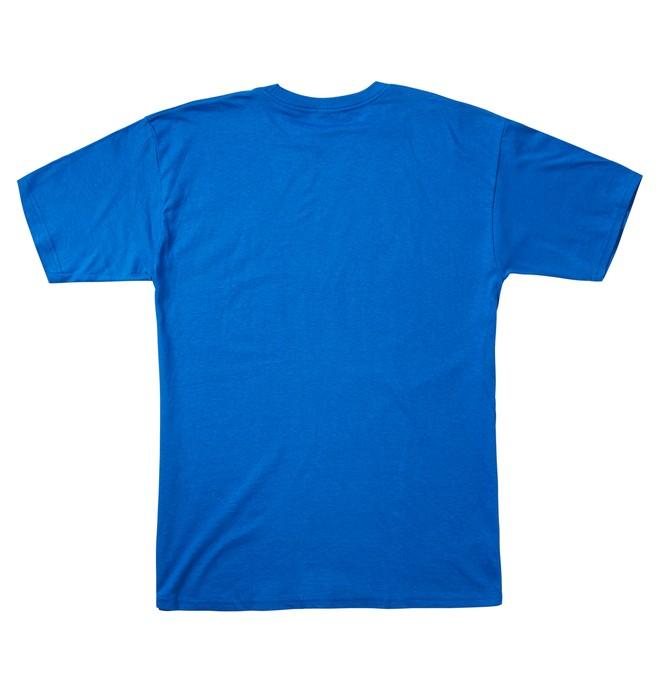 Pursuit - T-Shirt for Men ADYZT04761
