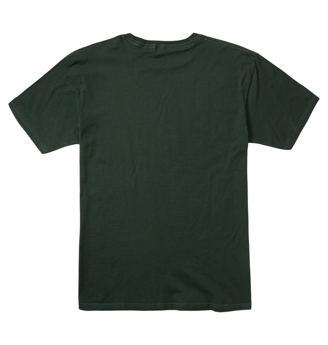 Pursuit - T-Shirt for Men  ADYZT04761
