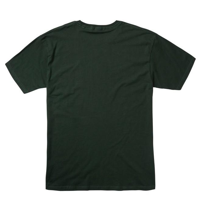 Harvest - T-Shirt  ADYZT04763