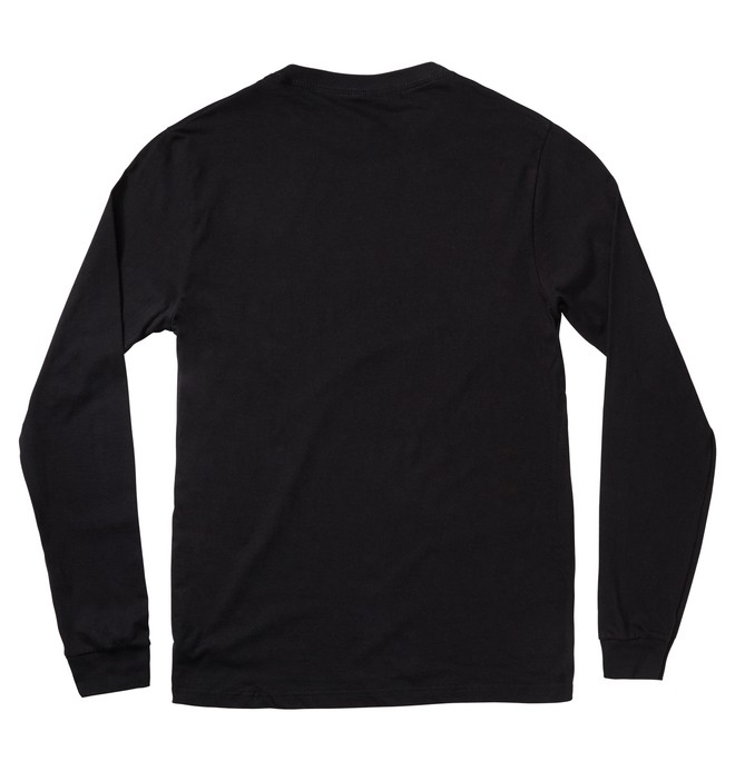 Factor - Long Sleeve T-Shirt  ADYZT04764