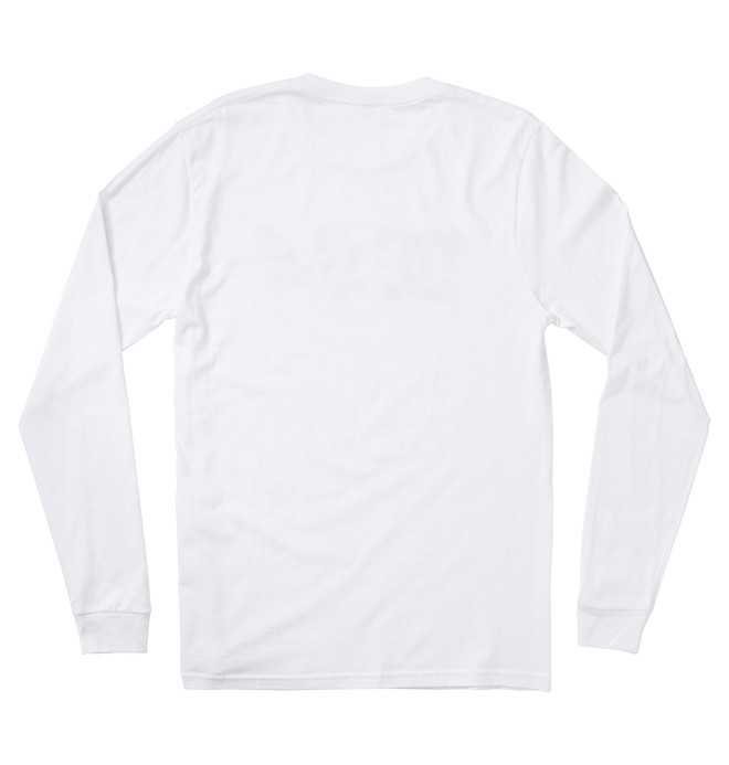 Factor - Long Sleeve T-Shirt for Men  ADYZT04764