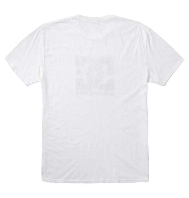 Sesh Essy - T-Shirt for Men  ADYZT04767