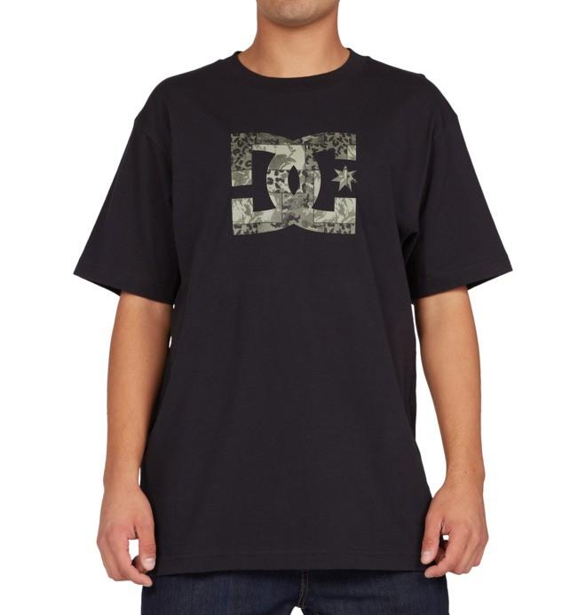 Star - T-Shirt for Men  ADYZT04891