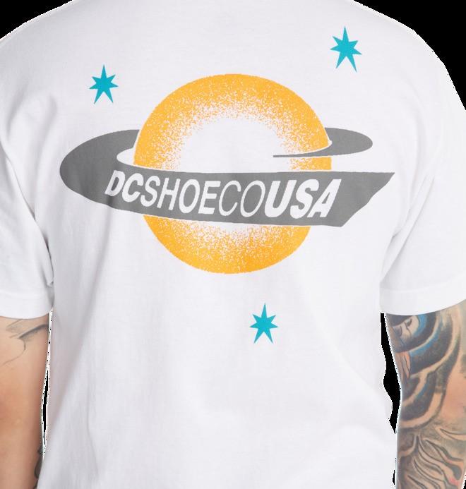 Liftoff - T-Shirt for Men  ADYZT04968