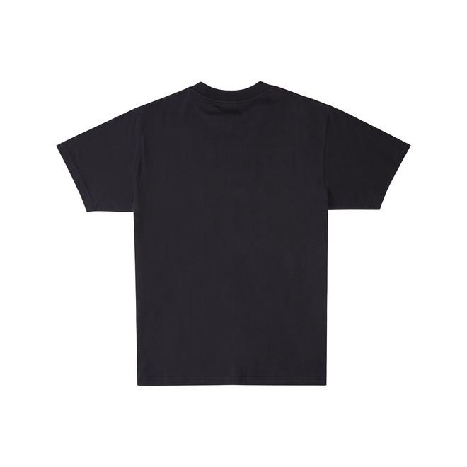 DC Star - T-Shirt for Men  ADYZT04985