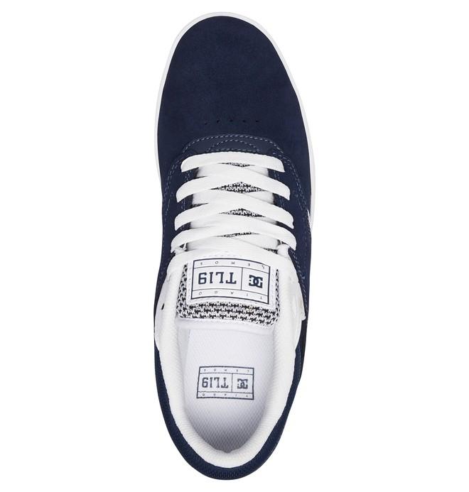 Tiago S - Skate Shoes for Men  ADYS100386