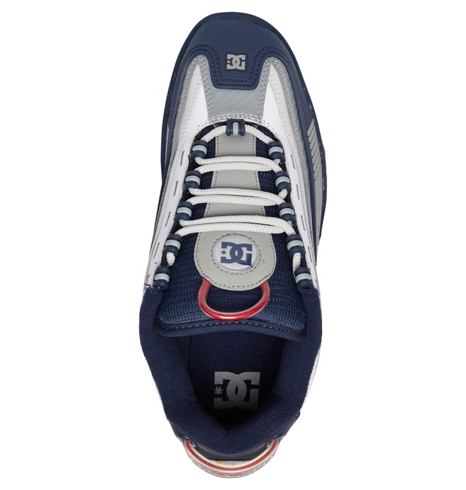 DC SHOES LEGACY OG IMP  BRADYS100476