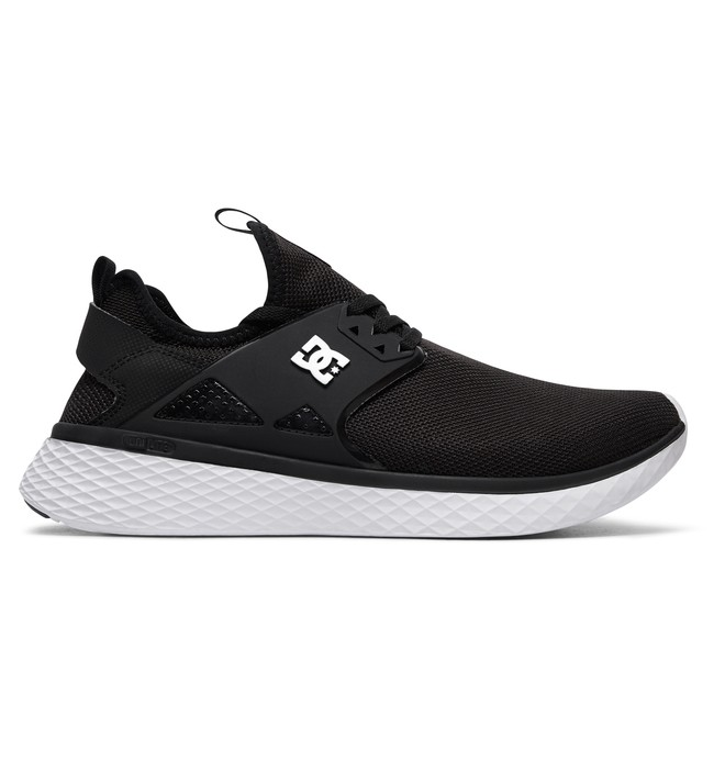 DC SHOES MERIDIAN IMP BRADYS700125
