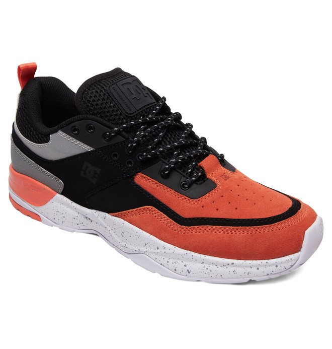 DC SHOES E.TRIBEKA SE IMP  BRADYS700142