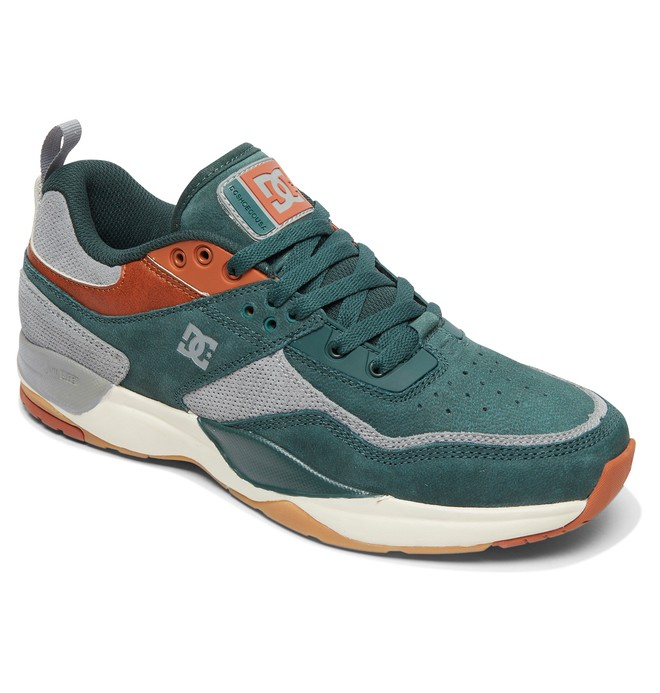 DC SHOES E.TRIBEKA LE IMP  BRADYS700146