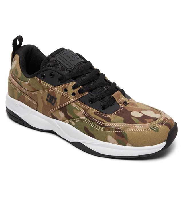 E.Tribeka TX SE - Shoes for Men  ADYS700151