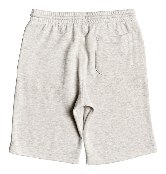 Rebel - Sweat Shorts  EDBFB03027