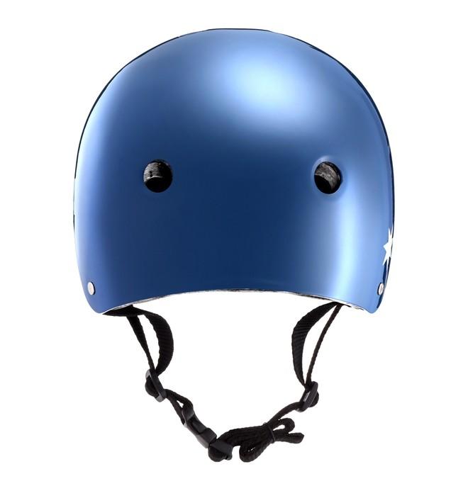 Askey 2 - Skate Helmet  EDBHA03002