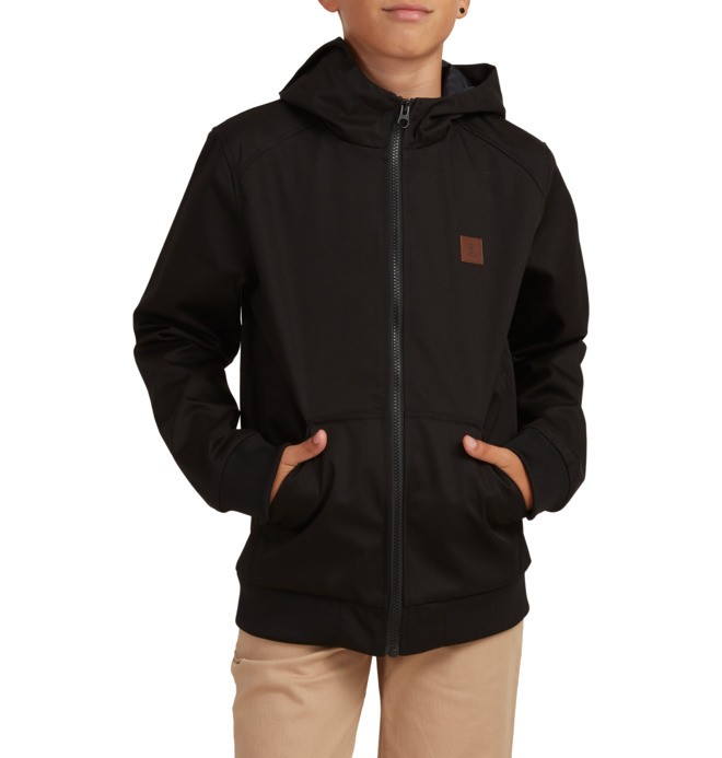 Earl Light - Padded Jacket for Boys  EDBJK03061