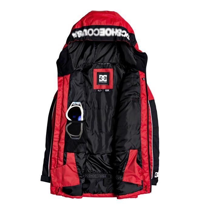 Retrospect - Snow Jacket  EDBTJ03028