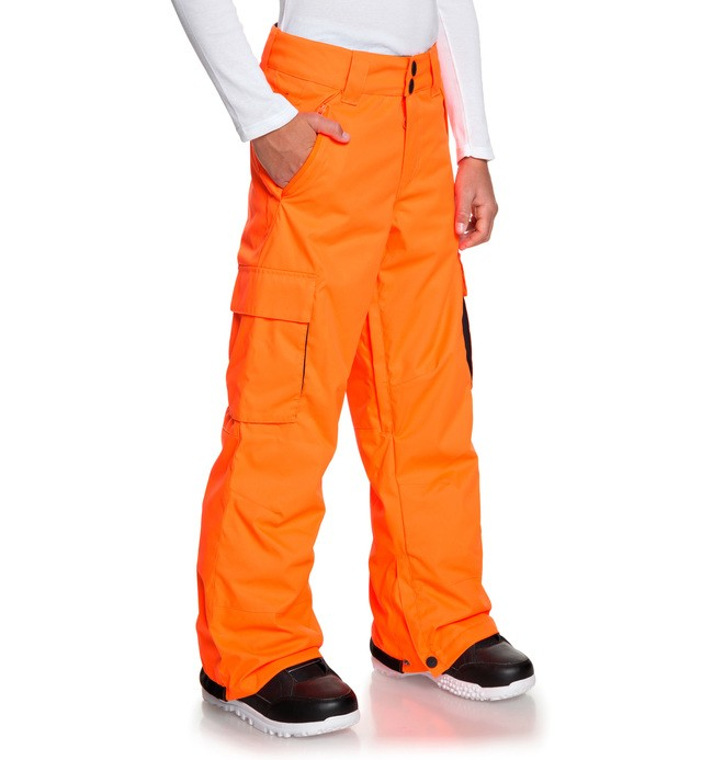 Banshee - Snow Pants  EDBTP03011
