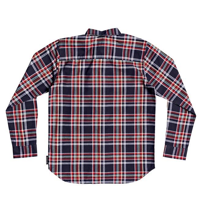 Northboat - Long Sleeve Shirt for Boys 8-16  EDBWT03059