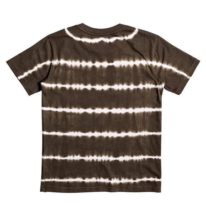 Minimal - T-Shirt for Boys 8-16  EDBZT03235