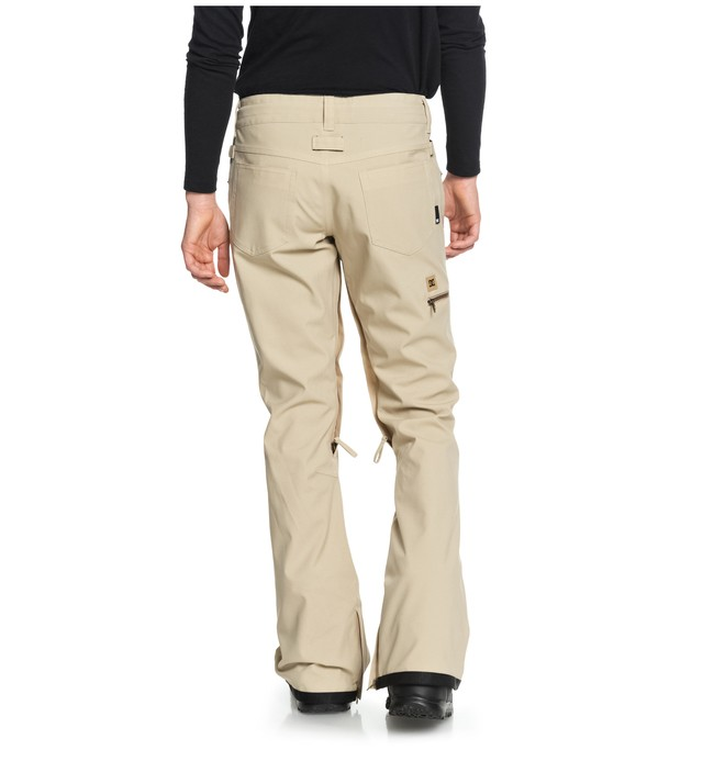 Viva - Shell Snow Pants for Women  EDJTP03017