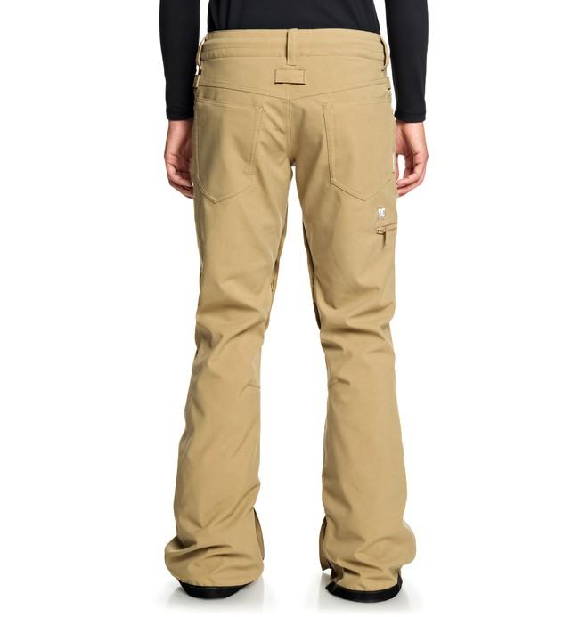 Viva - Snowboard Pants  EDJTP03022