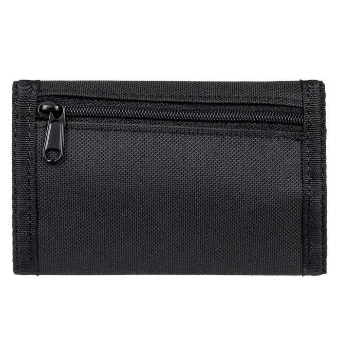 Ripstop - Bi-Fold Wallet  EDYAA03162