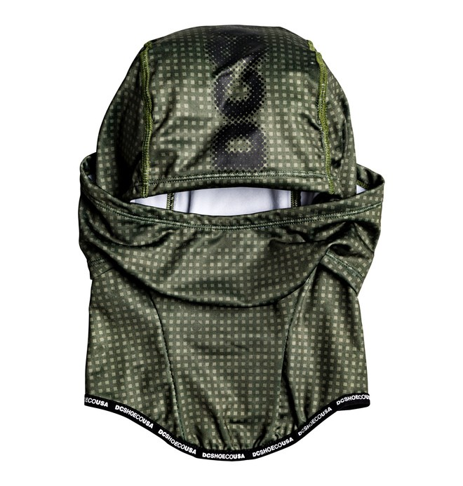 Felony - Snowboard/Ski Face Mask for Men  EDYAA03182