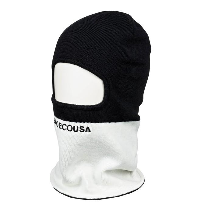 Patrol - Snowboard/Ski Face Mask for Men  EDYAA03183