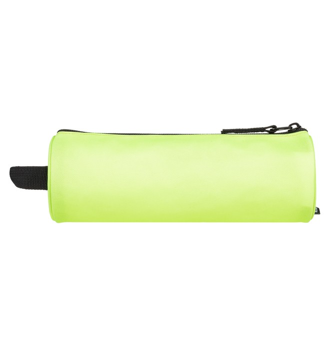 Tank - Pencil Case  EDYAA03193