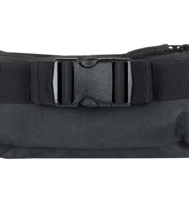 Farce - Bum Bag for Men  EDYBA03019
