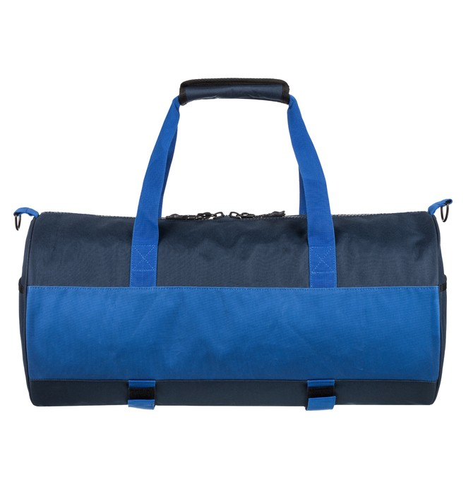 Hawker Duffle 45L - Large Duffle Bag for Men  EDYBA03050