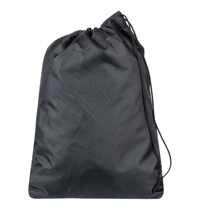 Hawker Duffle 45L - Large Duffle Bag for Men  EDYBA03050