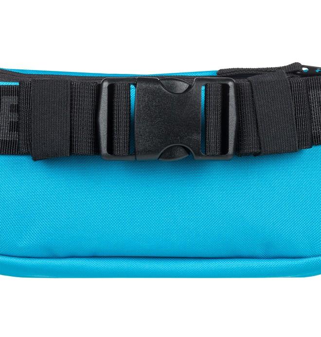 Zeke Destroyer - Bum Bag  EDYBA03051