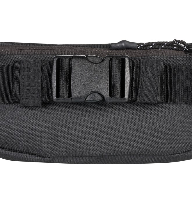 Zachers - Bum Bag for Men  EDYBA03054