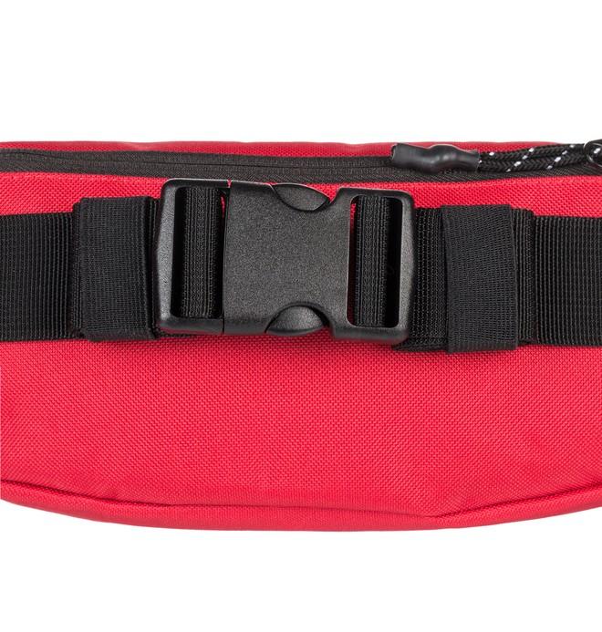 Zachers - Bum Bag for Men  EDYBA03054