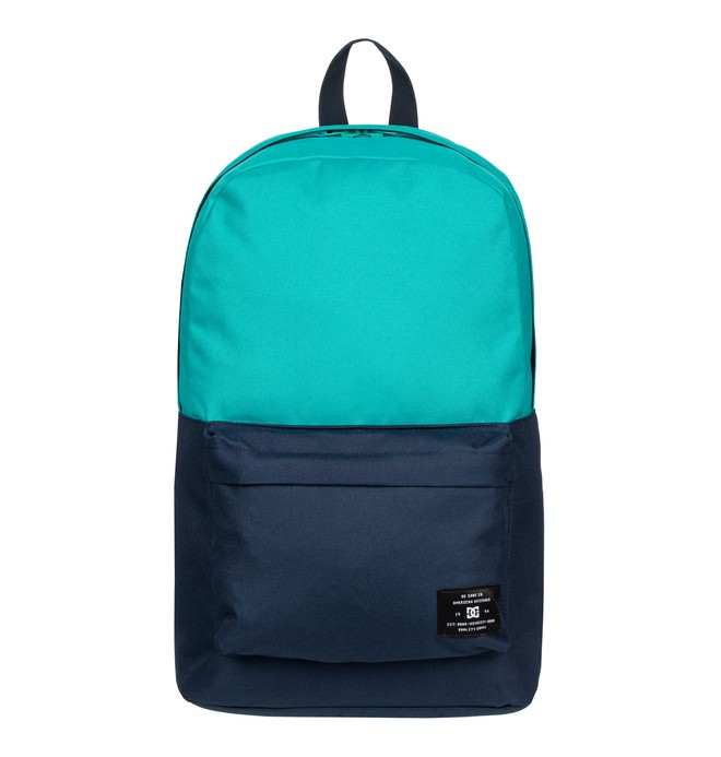 0 Bunker - Backpack  EDYBP03069 DC Shoes